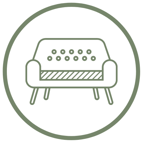 Furniture Icon