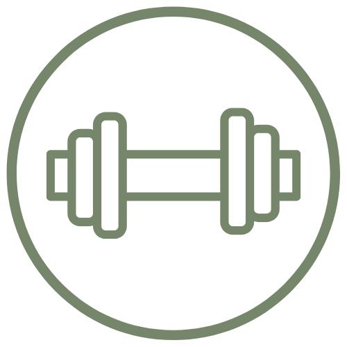 Gym Icon-1