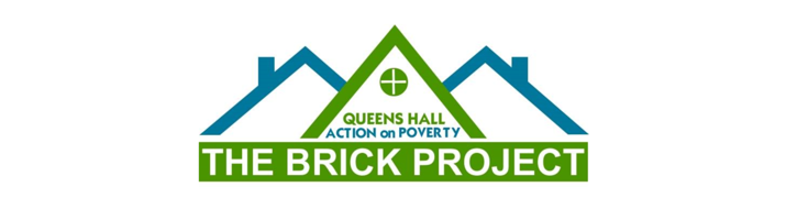 The Heaton Group and The Brick Charity